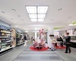 Studies show how retail lighting affects consumer behaviour | Social and Cognitive Psychology and Persuasion | Scoop.it