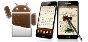 Android 4.1.2 Note N7000 | Technology Web | Scoop.it