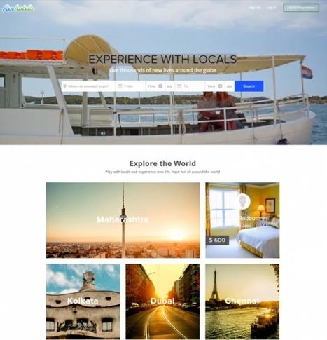 Apptha Airhotels | Airbnb Clone Script | Vacation Rental Software | Prefundia | johnabraham | Scoop.it