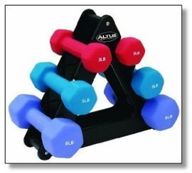 Hand Weights for women and Hand Weights for man | Sports, Health and Personal Care | Scoop.it