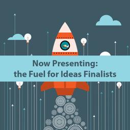 The 5 best crowdfunding prezis | PREZI en MOOVLY Nederland | Scoop.it