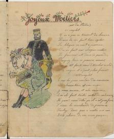 Histoires inédites et histoires officielles de la Première Guerre mondiale | première guerre mondiale | Scoop.it
