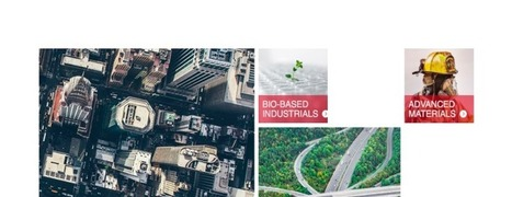 US chemical major DuPont to establish labs, ASEAN HQ in Singapore - DealStreetAsia | DuPont ASEAN | Scoop.it
