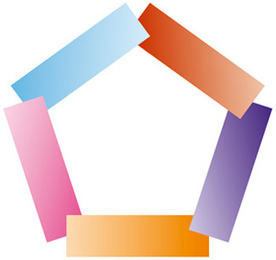 Référentiel de compétences Médias, images et TIC à l'usage des enseignant-e-s | Technologies numériques & Education | Scoop.it
