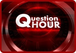 Question Hour: 13 lies of Shobhan Sarkar over Gold treasury | News Nation Video | Scoop.it
