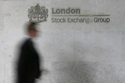 Business News, Finance News, UK Business News, Latest Business Finance News Headlines, UK | Reuters.co.uk | Favourite Websites | Scoop.it