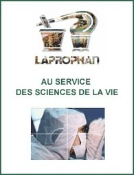 Les missions du pharmacien ont été élargies au Québec | De la E santé...à la E pharmacie..y a qu'un pas (en fait plusieurs)... | Scoop.it