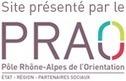 RhoneAlpes-Orientation.org - Bob-emploi.fr, nouveau site de recherche d'emploi lancé en partenariat avec Pôle emploi | Actualité des TICE | Scoop.it