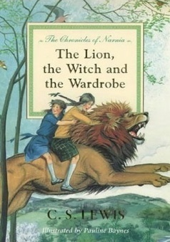 BBC chooses best children's books of all time - do you agree? | The Art of Literature | Scoop.it