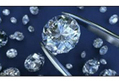 Belgium's Polished Exports +36% in August - Rapaport | Waldman Group Investment Diamonds Wholesale | Scoop.it