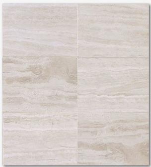 California bay area vein cut travertine tile | Natural Stone Travertine Tiles | Scoop.it
