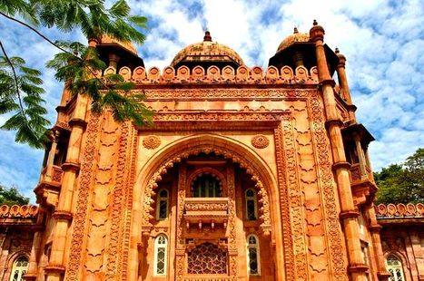 Chennai's Government Museum- A Day At A Museum | Chennai | Know ... | Artifacts | Scoop.it