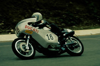 Easier.com | Ducati to celebrate anniversary of Imola 200 victory | Ductalk Ducati News | Scoop.it