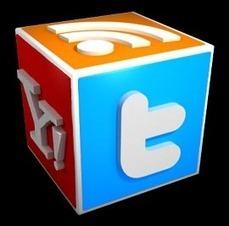 igniteCAST - Broadcast Videos, Courses, Slideshows, Screencasts, and Social Media | Digital Presentations in Education | Scoop.it