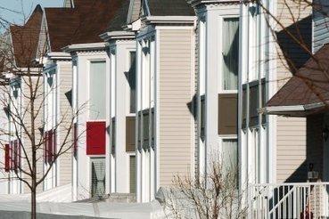 Immobilier: des prix stables à Québec en 2014 | Pierre Couture | Actualité économique | Immobilier à Montreal | Scoop.it