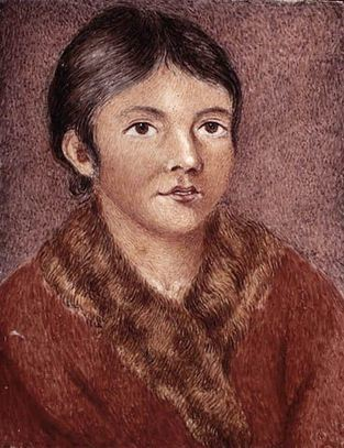 Beothuk facts? | Archaeology News | Scoop.it