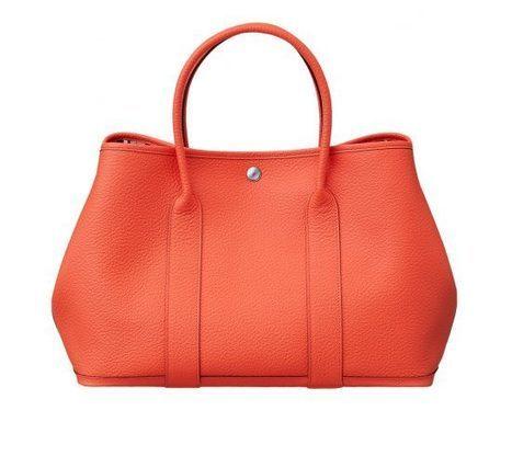 Marché du luxe : Chanel et Hermès sont incertains | Sophie Mazon Recrutement Mode Luxe | Scoop.it