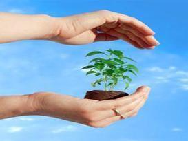 Les métiers de la transition écologique - Métiers - Formations - Liens utiles - Chiffres clés - Lesmetiers.net | Emploi et formation dans le domaine de l'énergie et du développement durable | Scoop.it