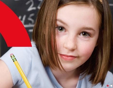 2014 Eye Level Math Olympiad | education franchise | Scoop.it