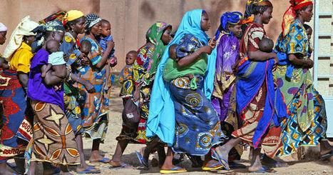 Quatre raisons de s'inquiéter pour le Sahel, et de douter de l'aide au développement | Je, tu, il... nous ! | Scoop.it