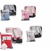 ריפודית לעגלה | מוצרי תינוקות | Scoop.it
