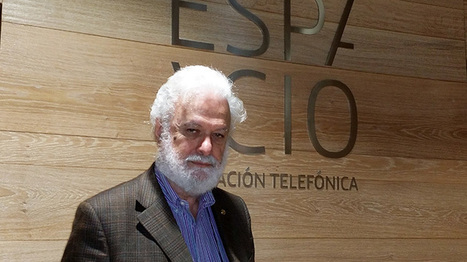 Los 'sí' de la Educación, por Francesco Tonucci | Aprender y educar | Scoop.it