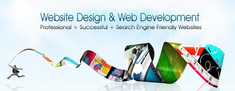 Web Designers in Camden | Web Development Agency in Camden | Sowedane Web Design Agency | Scoop.it