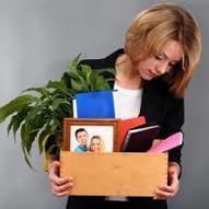 Wat kun je nog wel doen met je ontslagvergoeding? | Hertoghs & Lute | Scoop.it