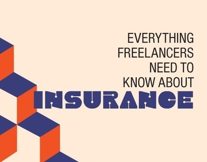 Join Freelancers Union – It's free. It's the future. | Peer2Politics | Scoop.it