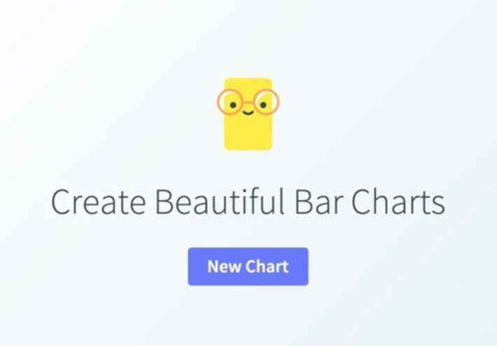 Chartico. Créer de magnifiques diagrammes à barres | TIC et TICE mais... en français | Scoop.it