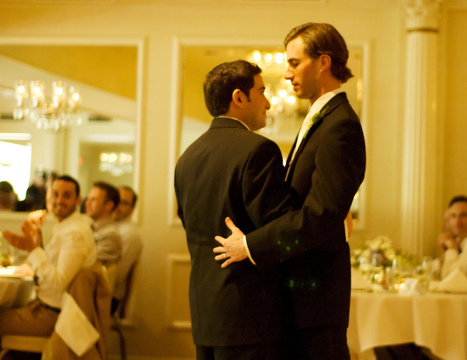 10 Rights Granted by Marriage...but Not by Civil Unions - Intent Blog | Spartanburg Family Law | Scoop.it