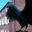 Edgar Allan Poe National Historic Site (U.S. National Park Service) | Edgar Allan Poe | Scoop.it