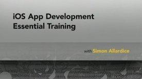 iOS App Development Essential Training Free eBooks Download | Free eBooks Download | Scoop.it
