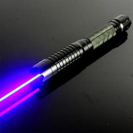 blauw laserpen 10000mw,Hoge kwaliteit laser pointer,waard om te kopen   laser pointer   Scoop.it
