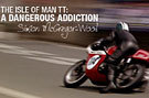 The Isle of Man TT: A Dangerous Addiction - Aljazeera.com | isle of man tt races | Scoop.it