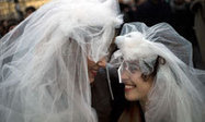 Muslims demand gay marriage exemption | Culture, Humour, the Brave, the Foolhardy and the Damned | Scoop.it