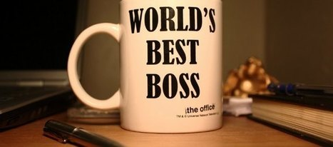 Managers' Style Stifles Culture Change | Leadership Talent Management | Scoop.it