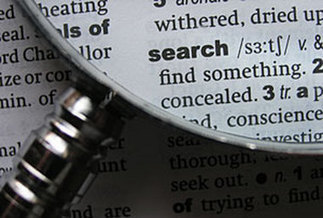 Content Curation for Fun (and Profit) | Curation, Social Business and Beyond | Scoop.it