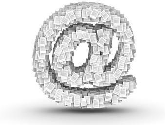 La dématérialisation des factures : un enjeu stratégique | Achats & Services Génaraux | Scoop.it