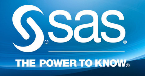 Melbourne Business School and SAS collaborate to grow analytics talent pool | SAS Analytics | Scoop.it