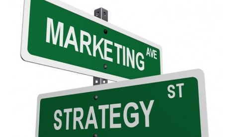 Great tips for Building Online Marketing Strategies for Small Businesses | Online Marketing Today | Scoop.it