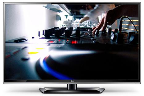 Chọn Tivi phù hợp với nhu cầu - Tin tức mới nhất từ Vinashopping.vn | vanhung | Scoop.it