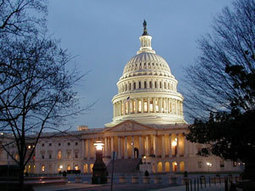 House Delays SGR Cuts, ICD-10 for a Year   ehr   Scoop.it
