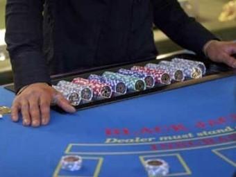 Holland Casino in 2017 geprivatiseerd - Blik op Nieuws   Casino   Scoop.it