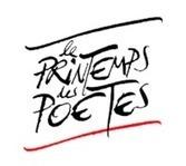 Le Printemps des Poètes 2016 - ac-nice.fr | Culture à Nice et ses environs | Scoop.it
