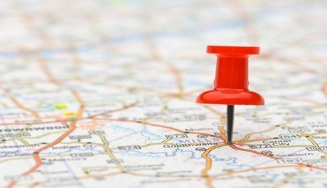 Como hacer SEO Local sin Marketing de contenidos | Seoh.es | Seoh.es | Scoop.it