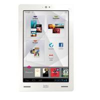 Tablette Android Kobo by Fnac - Kobo Arc 7 Noir 16 Go | Les bons Plans de tablettes Android | Scoop.it
