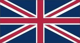 Le marché britannique de l'ebook | Lettres Numériques | Numérique ou papier, qu'importe! | Scoop.it