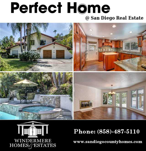 San Diego Real Estate Homes for Sale   homes for sale   Scoop.it