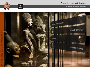 Le musée participatif : quelquesinitiatives - par Sébastien Magro | Participatif | Scoop.it
